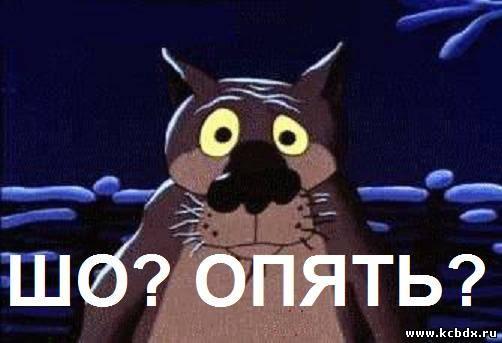http://www.infoorel.ru/forum%2Fuser_foto%2F70120874c84b828c97fed0beca66c44fe2152915.jpg