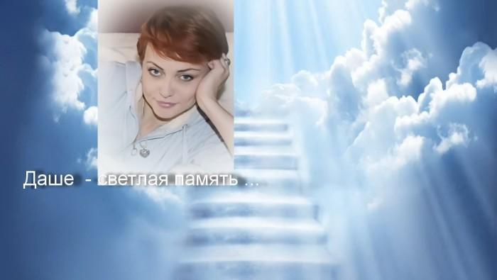 http://www.infoorel.ru/forum/user_foto/386db31cf112494ec58caa1c335d0bc2_sm.jpeg