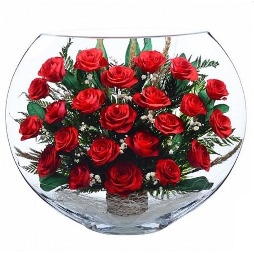 Где можно купить цветы в орле доставка цветов из спб в область