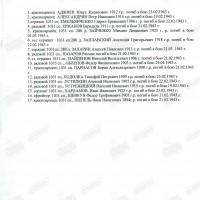 Телефонный справочник брянска по фамилии и адресу