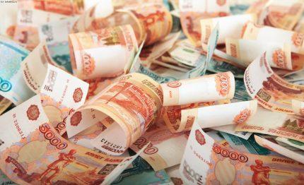 смп банк ипотека без первоначального взноса отзывы