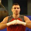Виталий Кличко против сильнейших тяжеловесов всех времён