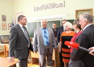 служба занятости свердловского района орловской области способно защитить тело
