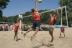 Любителей пляжного волейбола приглашают на турнир.  Фото www.i059.radikal.ru.