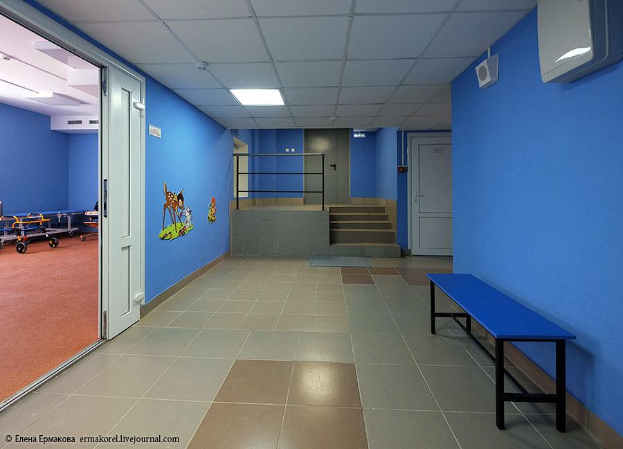 Телефон отделения гинекологии в областной больнице